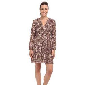 Aventura Women's Maxine Dress size L